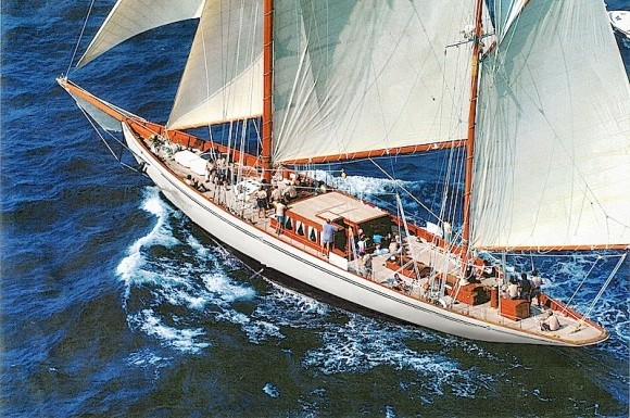 [CLASSIC-YACHT-WINDROSE]-1260-6